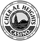 Cher-AE Heights Casino